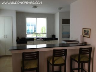 Photo 13: Playa Blanca Terrazas Townhouses for sale