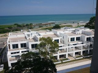Photo 1: Playa Blanca Terrazas Townhouses for sale