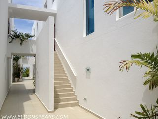 Photo 27: Playa Blanca Terrazas Townhouses for sale