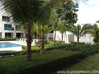 Photo 11: Playa Blanca Terrazas Townhouses for sale