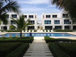 Photo 9: Playa Blanca Terrazas Townhouses for sale