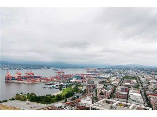 Photo 19: 2304 108 West Cordova Street in Vancouver: Condo for sale : MLS®# 963763