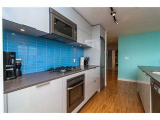 Photo 13: 2304 108 West Cordova Street in Vancouver: Condo for sale : MLS®# 963763