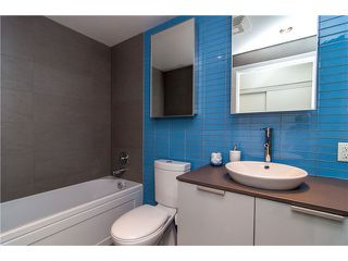 Photo 17: 2304 108 West Cordova Street in Vancouver: Condo for sale : MLS®# 963763