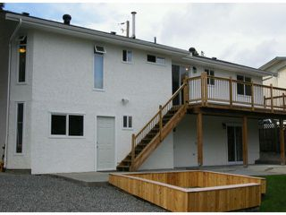 Photo 20: 8182 SUMAC Place in Mission: Mission BC House for sale : MLS®# F1322494