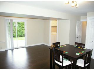 Photo 14: 8182 SUMAC Place in Mission: Mission BC House for sale : MLS®# F1322494