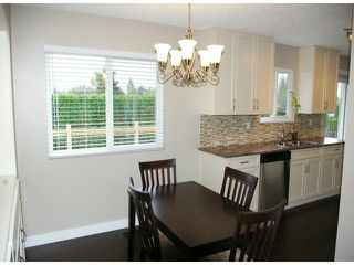 Photo 4: 8182 SUMAC Place in Mission: Mission BC House for sale : MLS®# F1322494
