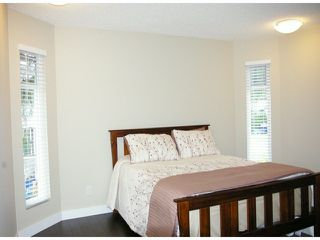Photo 12: 8182 SUMAC Place in Mission: Mission BC House for sale : MLS®# F1322494