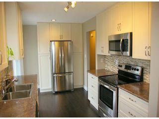 Photo 3: 8182 SUMAC Place in Mission: Mission BC House for sale : MLS®# F1322494