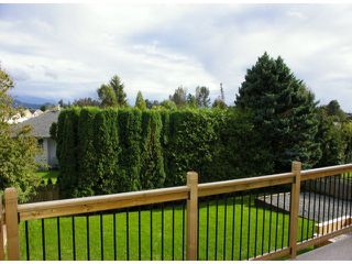 Photo 18: 8182 SUMAC Place in Mission: Mission BC House for sale : MLS®# F1322494