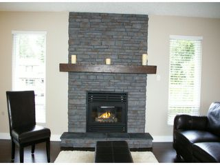 Photo 8: 8182 SUMAC Place in Mission: Mission BC House for sale : MLS®# F1322494