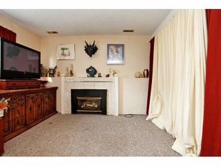Photo 15: 26461 30A Avenue in Langley: Aldergrove Langley House for sale : MLS®# F1322533
