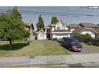 "Main Photo: 6766 LINDEN Avenue in Burnaby: Highgate House for sale in ""HIGHGATE"" (Burnaby South)  : MLS®# V1036361"