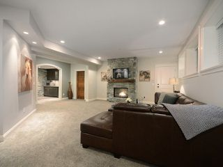 """Photo 17: 20165 1ST Avenue in Langley: Campbell Valley House for sale in """"HIGH POINTE"""" : MLS®# F1403140"""
