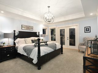 """Photo 13: 20165 1ST Avenue in Langley: Campbell Valley House for sale in """"HIGH POINTE"""" : MLS®# F1403140"""