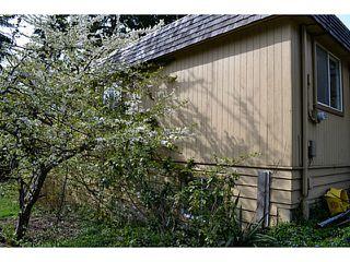 "Main Photo: 5197 RADCLIFFE Road in Sechelt: Sechelt District House for sale in ""SELMA PARK"" (Sunshine Coast)  : MLS®# V1053290"