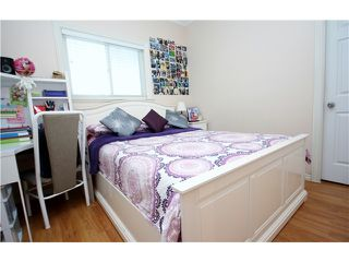 Photo 9: 11811 MONTEGO Street in Richmond: East Cambie House for sale : MLS®# V1054406