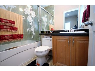 Photo 15: 11811 MONTEGO Street in Richmond: East Cambie House for sale : MLS®# V1054406