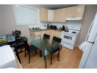 Photo 13: 11811 MONTEGO Street in Richmond: East Cambie House for sale : MLS®# V1054406