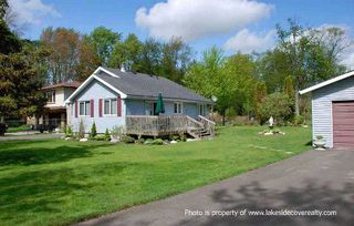 Photo 12: 2745 Lone Birch Trail in Ramara: Rural Ramara House (Bungalow) for sale : MLS®# X2877953
