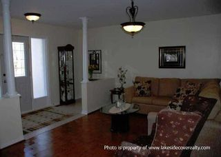 Photo 4: 2745 Lone Birch Trail in Ramara: Rural Ramara House (Bungalow) for sale : MLS®# X2877953