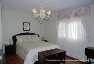 Photo 8: 2745 Lone Birch Trail in Ramara: Rural Ramara House (Bungalow) for sale : MLS®# X2877953