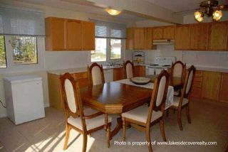 Photo 6: 2745 Lone Birch Trail in Ramara: Rural Ramara House (Bungalow) for sale : MLS®# X2877953