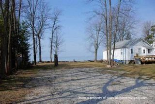 Photo 20: 2745 Lone Birch Trail in Ramara: Rural Ramara House (Bungalow) for sale : MLS®# X2877953