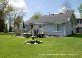 Photo 16: 2745 Lone Birch Trail in Ramara: Rural Ramara House (Bungalow) for sale : MLS®# X2877953