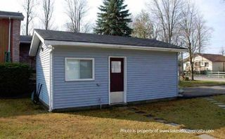 Photo 19: 2745 Lone Birch Trail in Ramara: Rural Ramara House (Bungalow) for sale : MLS®# X2877953