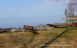 Photo 2: 2745 Lone Birch Trail in Ramara: Rural Ramara House (Bungalow) for sale : MLS®# X2877953