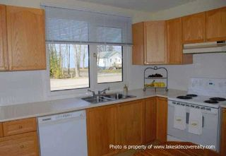 Photo 7: 2745 Lone Birch Trail in Ramara: Rural Ramara House (Bungalow) for sale : MLS®# X2877953