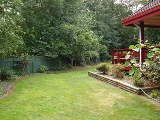"Photo 9: 14343 32B AV in White Rock: Elgin Chantrell House for sale in ""Elgin Wynd"" (South Surrey White Rock)  : MLS®# F2615530"