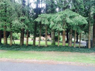 Main Photo: 21842 6TH AV in : Campbell Valley House for sale : MLS®# F1405672