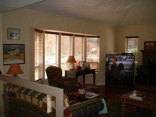 Photo 4: 939 CITADEL DR in Port_Coquitlam: Citadel PQ House for sale (Port Coquitlam)  : MLS®# V385271