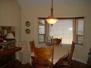 Photo 5: 939 CITADEL DR in Port_Coquitlam: Citadel PQ House for sale (Port Coquitlam)  : MLS®# V385271