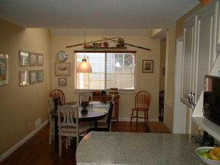 Photo 8: 939 CITADEL DR in Port_Coquitlam: Citadel PQ House for sale (Port Coquitlam)  : MLS®# V385271