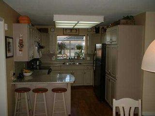 Photo 7: 939 CITADEL DR in Port_Coquitlam: Citadel PQ House for sale (Port Coquitlam)  : MLS®# V385271