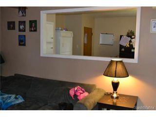 Photo 12: 2526 Dufferin Avenue in Saskatoon: Avalon Single Family Dwelling for sale (Saskatoon Area 02)  : MLS®# 512369