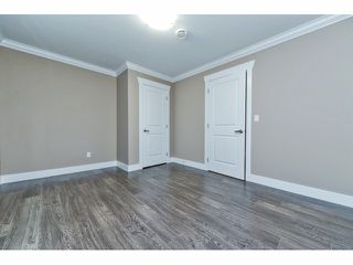 Photo 13: 27759 PORTER Drive in Abbotsford: Aberdeen House for sale : MLS®# F1422874
