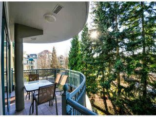 "Photo 7: 305 1725 MARTIN Drive in Surrey: Sunnyside Park Surrey Condo for sale in ""SOUTHWYND"" (South Surrey White Rock)  : MLS®# F1427868"