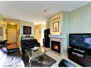 "Photo 6: 305 1725 MARTIN Drive in Surrey: Sunnyside Park Surrey Condo for sale in ""SOUTHWYND"" (South Surrey White Rock)  : MLS®# F1427868"