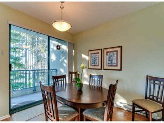 "Photo 8: 305 1725 MARTIN Drive in Surrey: Sunnyside Park Surrey Condo for sale in ""SOUTHWYND"" (South Surrey White Rock)  : MLS®# F1427868"