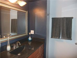 Photo 8: 206 13104 ELBOW Drive SW in Calgary: Canyon Meadows Townhouse for sale : MLS®# C3586785
