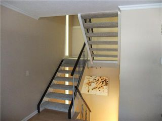 Photo 6: 206 13104 ELBOW Drive SW in Calgary: Canyon Meadows Townhouse for sale : MLS®# C3586785