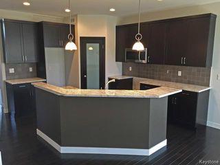 Photo 7: 11 GREENSTONE Bay in Winnipeg: Residential for sale : MLS®# 1500824