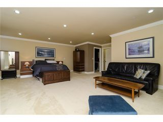 Photo 18: 1595 KEIL Street: White Rock House for sale (South Surrey White Rock)  : MLS®# F1433703