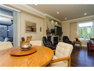 Photo 10: 1595 KEIL Street: White Rock House for sale (South Surrey White Rock)  : MLS®# F1433703