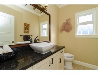 Photo 14: 1595 KEIL Street: White Rock House for sale (South Surrey White Rock)  : MLS®# F1433703
