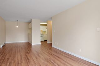 "Photo 6: 308 1171 PIPELINE Road in Coquitlam: New Horizons Condo for sale in ""GLENWOOD PLACE"" : MLS®# V1110391"